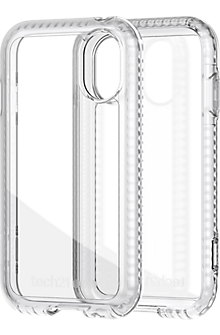 Pure Clear Case for Palm - Clear