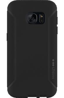 Evo Tactical for Samsung Galaxy S7 - Black
