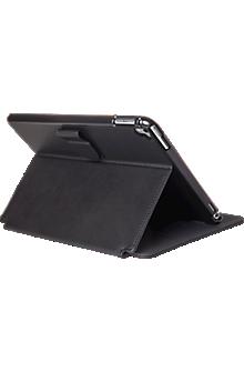 Folio Case for iPad Pro 9.7 - Black