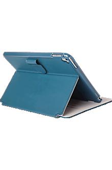 Folio Case for iPad Pro 9.7 - Blue