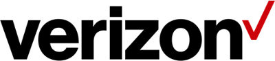 Logotipo de Verizon Wireless