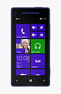 windows-phone-default