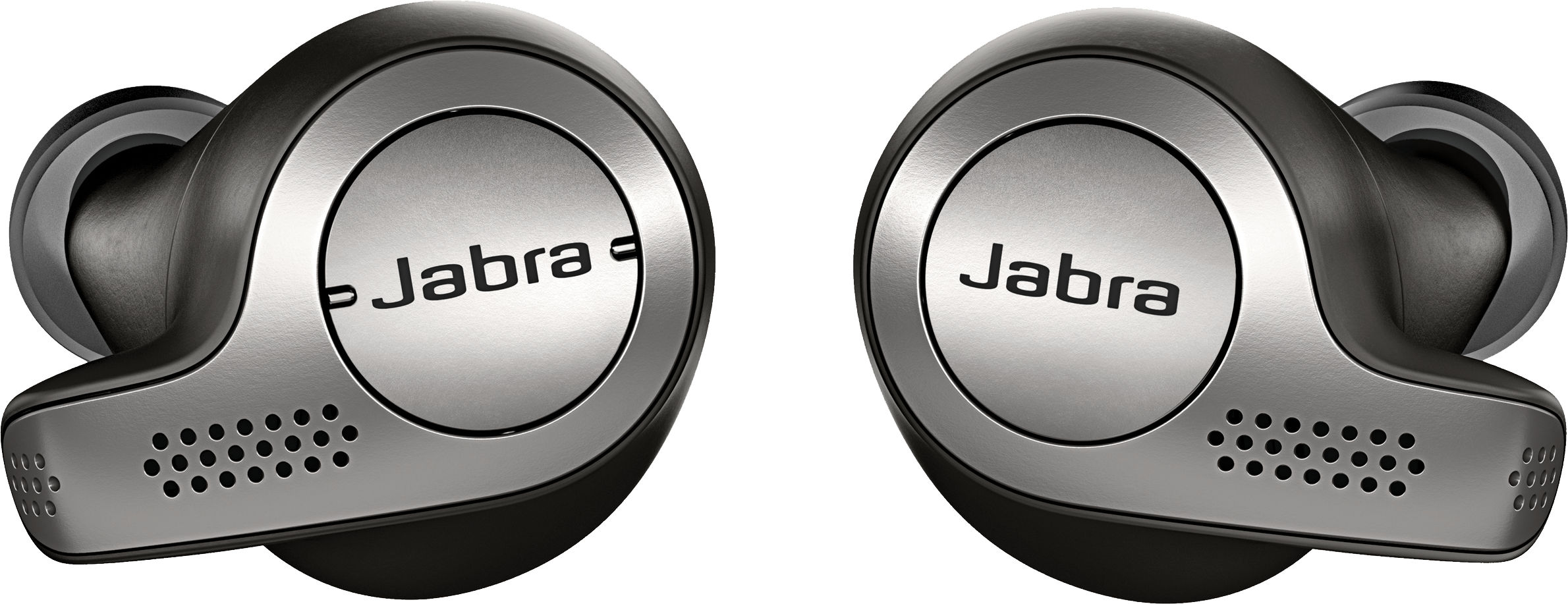 3 reasons to love Jabra Elite 65t Wireless Earbuds