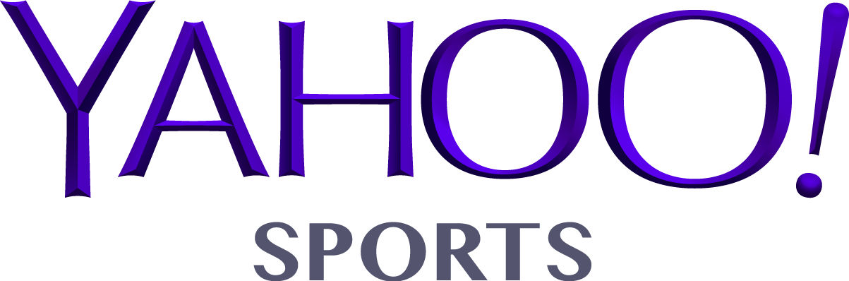 db3256d5959 Verizon customers can now enjoy watching live NFL games on the Yahoo sports  app.