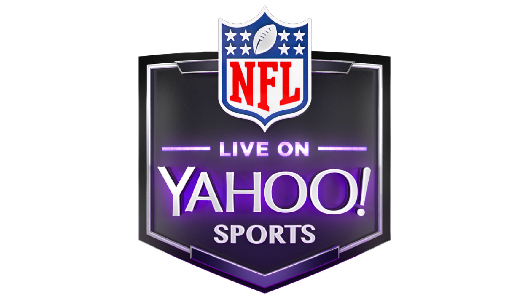 Verizon customers can now enjoy watching live NFL games on the Yahoo sports app.