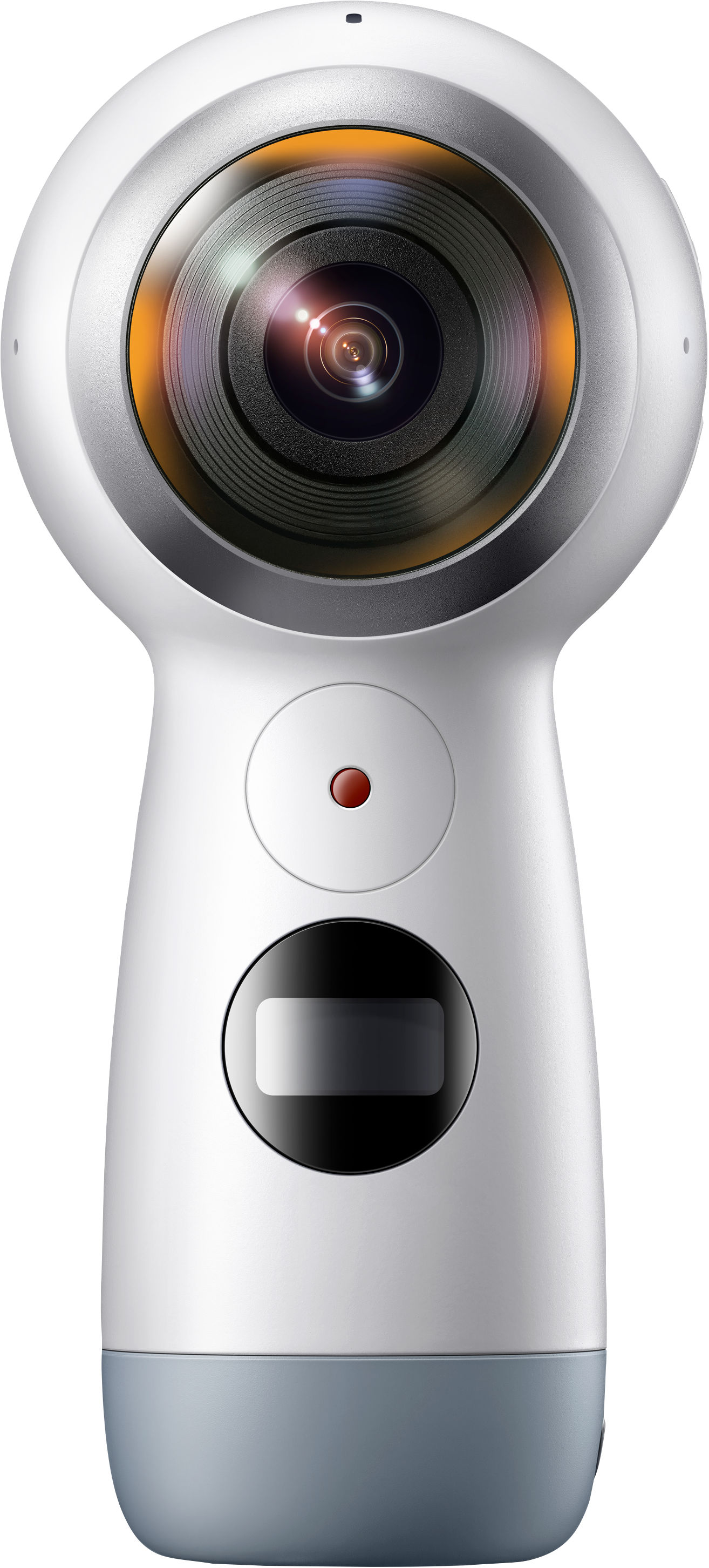 Samsung Gear 360 for families