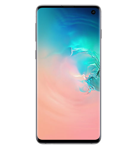 a8c189a0700 Samsung Galaxy S10 Price, Colors and Reviews