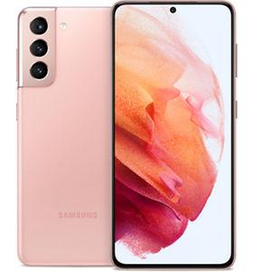 02-samsung-palette-pink