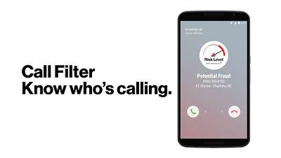 Wifi issue iphone 5s calling verizon