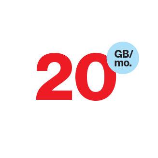 +24GB/yr