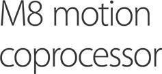 m8 motion compressor