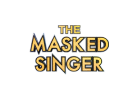 Masked Singer and Fox TV Logos