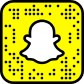 Snapcode for Black Pumas 5G Snapchat Lens
