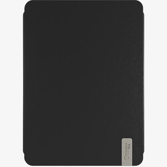 Symmetry Folio Series for iPad Air 2 Black