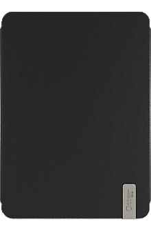the best attitude ebf43 9e2a0 Symmetry Folio Series for iPad Air 2 Black