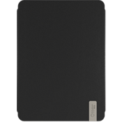 Symmetry Folio Series for iPad Air 2 Black