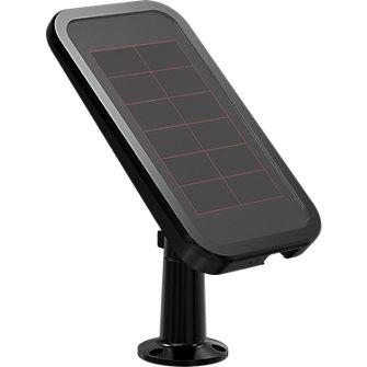 Netgear Arlo Solar Charging Panel Verizon Wireless