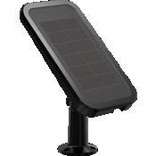 Arlo Solar Charging Panel - Black
