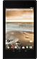 Nexus 7 de Google