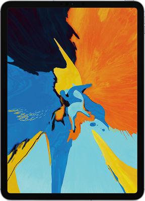 iPad Pro 11 - WiFi