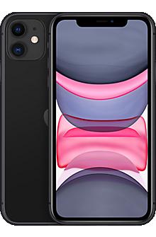 Apple® iPhone® 11