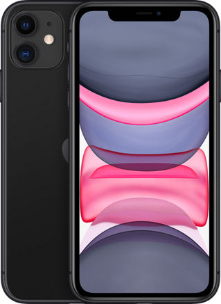 Verizon Wireless: Your next phone, now free