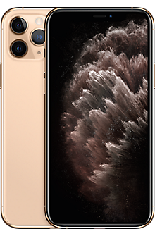 Apple® iPhone® 11 Pro