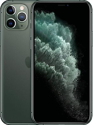 11 >> Iphone 11 Pro