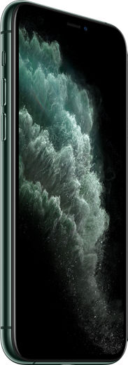 Apple Iphone 11 Pro 4 Colors 3 Cameras More Buy Now