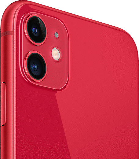 apple iphone 11 colors cameras more buy today at verizon. Black Bedroom Furniture Sets. Home Design Ideas