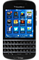 BlackBerry® Q10 smartphone