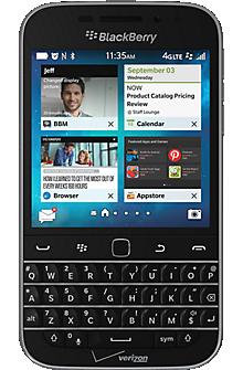 blackberry classic verizon wireless rh verizonwireless com BlackBerry Bold Manual BlackBerry Bold Manual