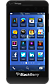 BlackBerry® Z10 smartphone
