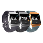 Save on Fitbit Ionic