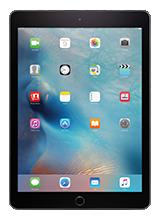 Save $200 on iPad
