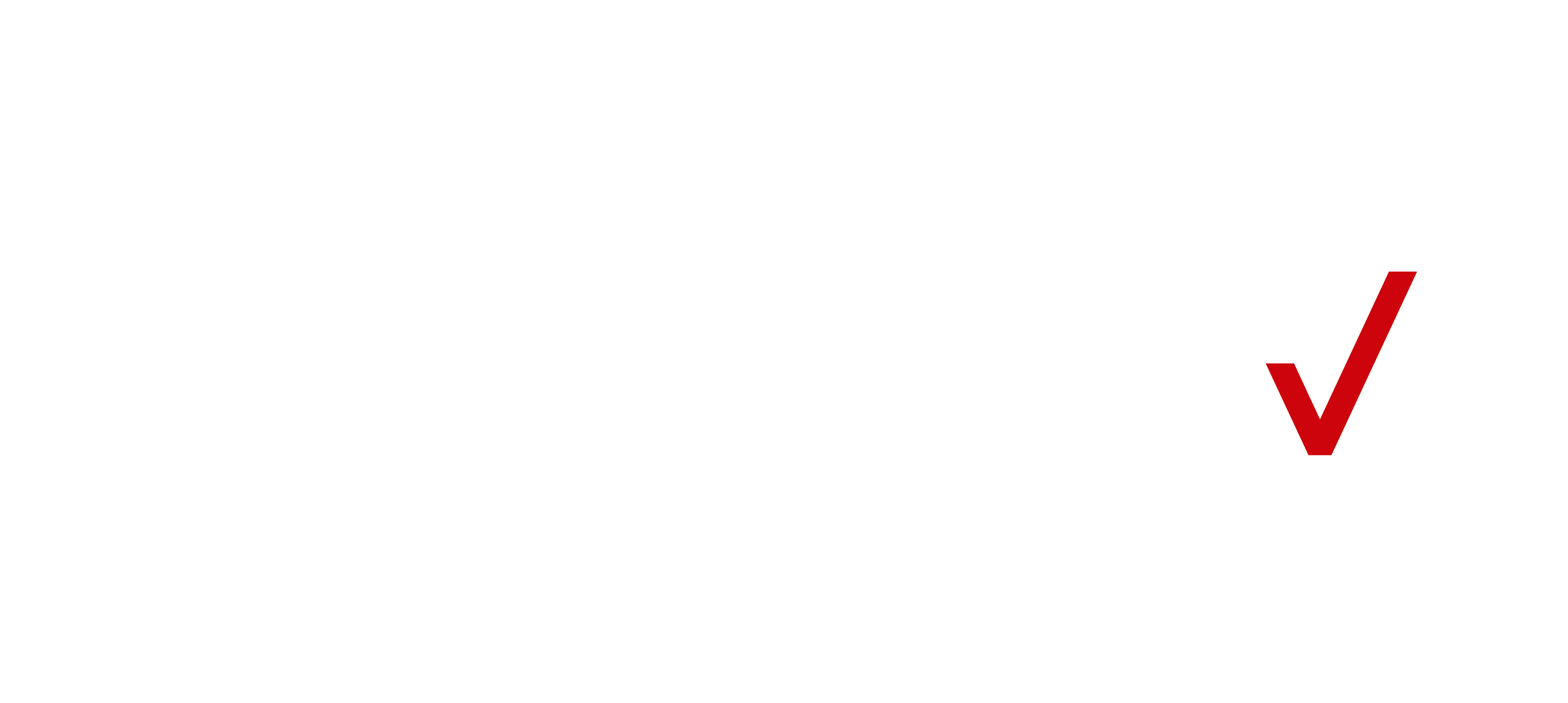 Verizon Wireless Logo