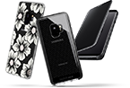 Samsung Galaxy S9+ accessories