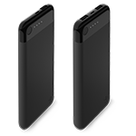 Pre-order the BOOST UP CHARGE Power Bank