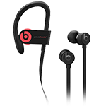 Save on select Beats