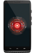 MotorolaDROID MAXX