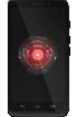 MotorolaDROID Ultra