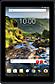 Verizon Ellipsis® 10 HD