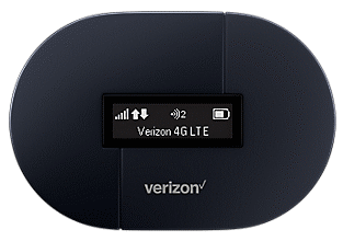 Prepaid Internet Devices Verizon Wireless - Prepaid home internet plans