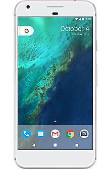 Pixel™ XL, Phone by Google