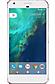 Pixel™ XL, el teléfono de Google