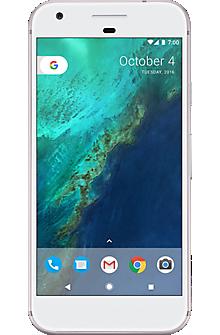 Pixel™, Phone de Google