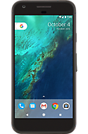 google pixel phone price reviews specs verizon wireless. Black Bedroom Furniture Sets. Home Design Ideas