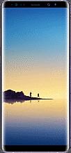 Verizon: Get $300 Verizon Credit w/Trade-in & Purchase New Phone