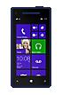HTCWindows Phone 8X Blue (HTC6990LVW)