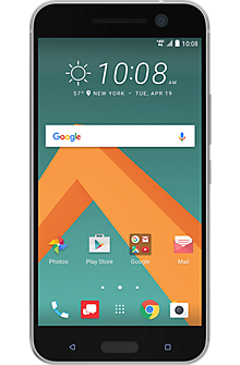 htc 10 verizon wireless rh verizonwireless com HTC EVO 4G LTE HTC Hero